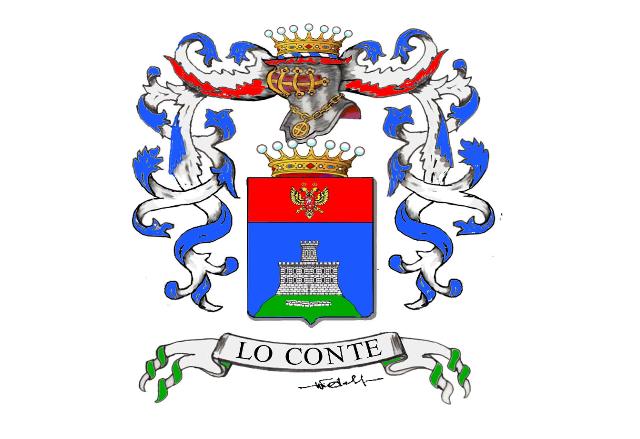 Giampaolo Lo Conte